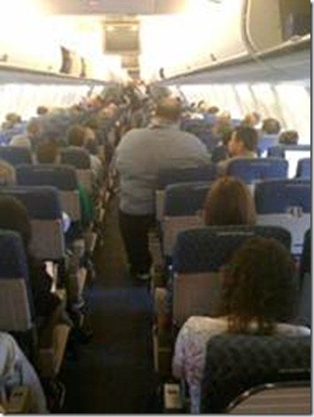 air-travel-tip-overweight.jpg