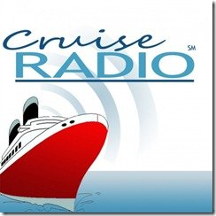 cruise-radio-logo1