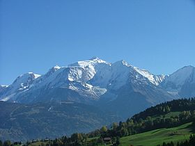 Mont_Blanc_the_Alps