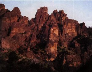 hike-pinnacles-brochure