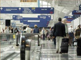MDF-airport-1