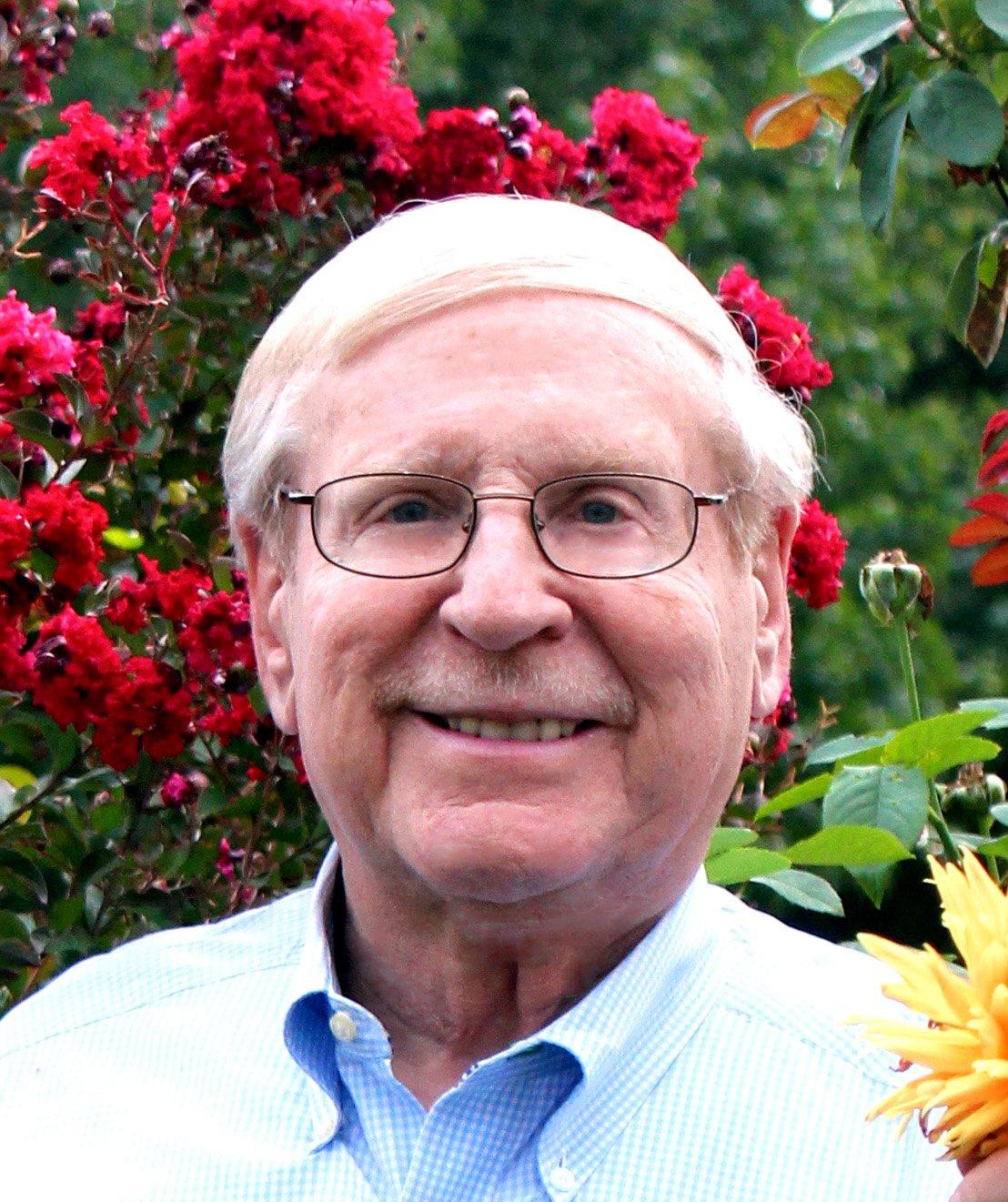 Dick Atkins