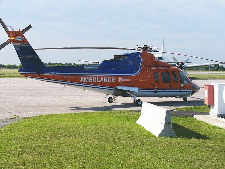 SikorskyS-76AC-GIMM