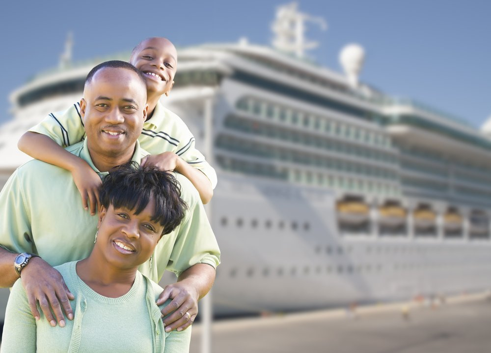 Yes, people often can—and do—get refunds on cruise insurance if a cruise is cancelled.