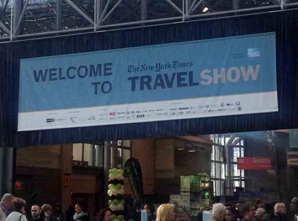NY-Travel-Show