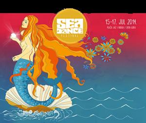 sea-dance