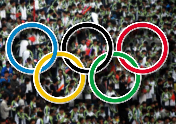 olympic-travel